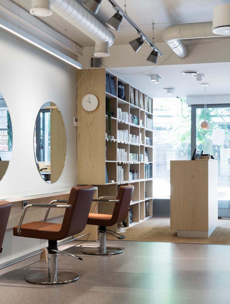 Påhåret, Tønsberg, nyfeltogstrand, interiørarkitekter, disk