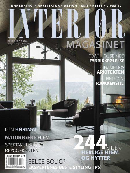 nyfeltogstrand_interiørmagasinet2020_interiørarkitektmnil